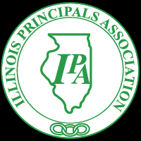 IL Principals Association
